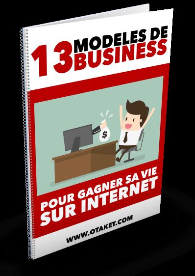 Formation Gratuite Gagner De Largent Sur Internet